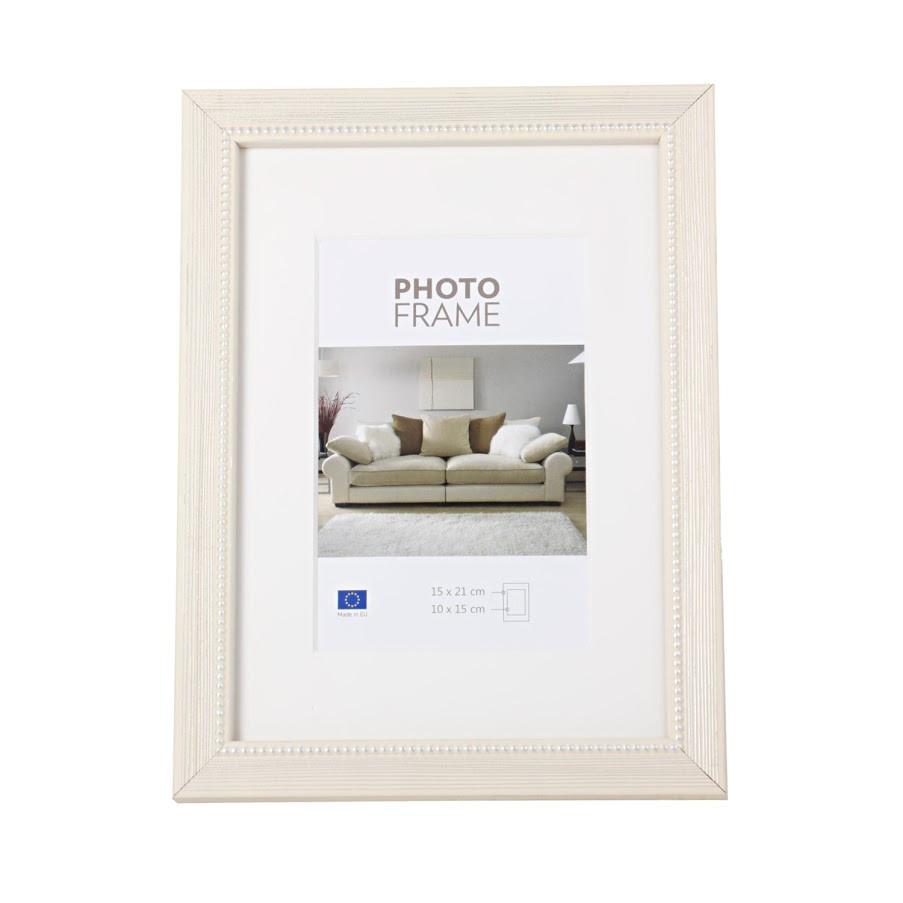 Pildiraam puidust Roma 20x30cm