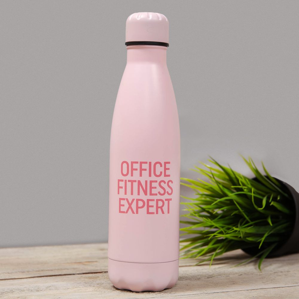 "Joogipudel "" Office Fitness Expert ""  HM2089"