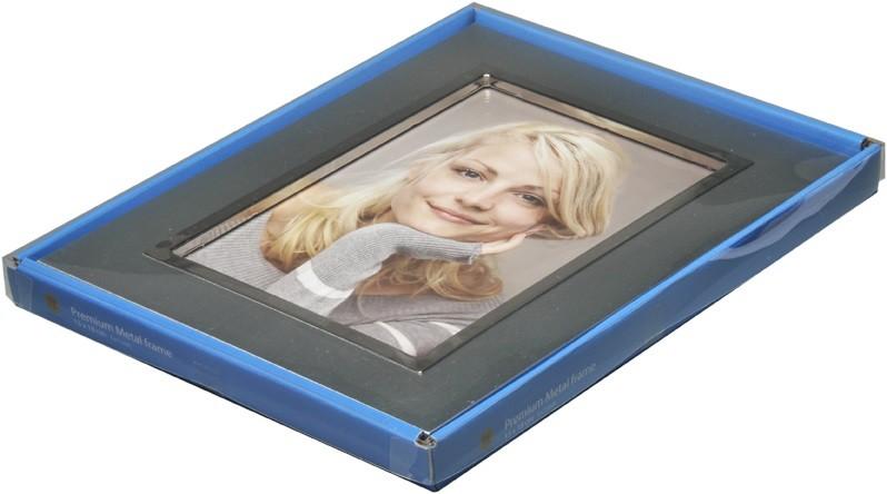 Pildiraam 10x15cm Premium