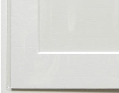 Paspartuu galerii 40x50/7x10x15