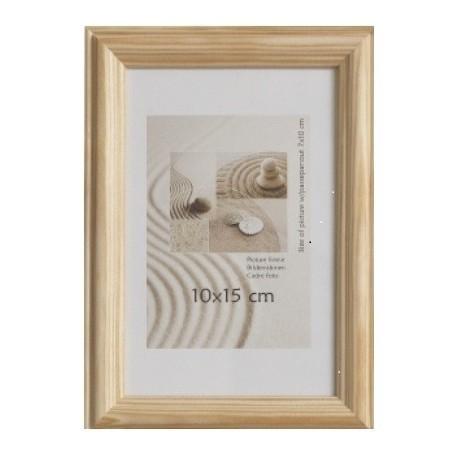 Pildiraam puidust B3 50x60cm