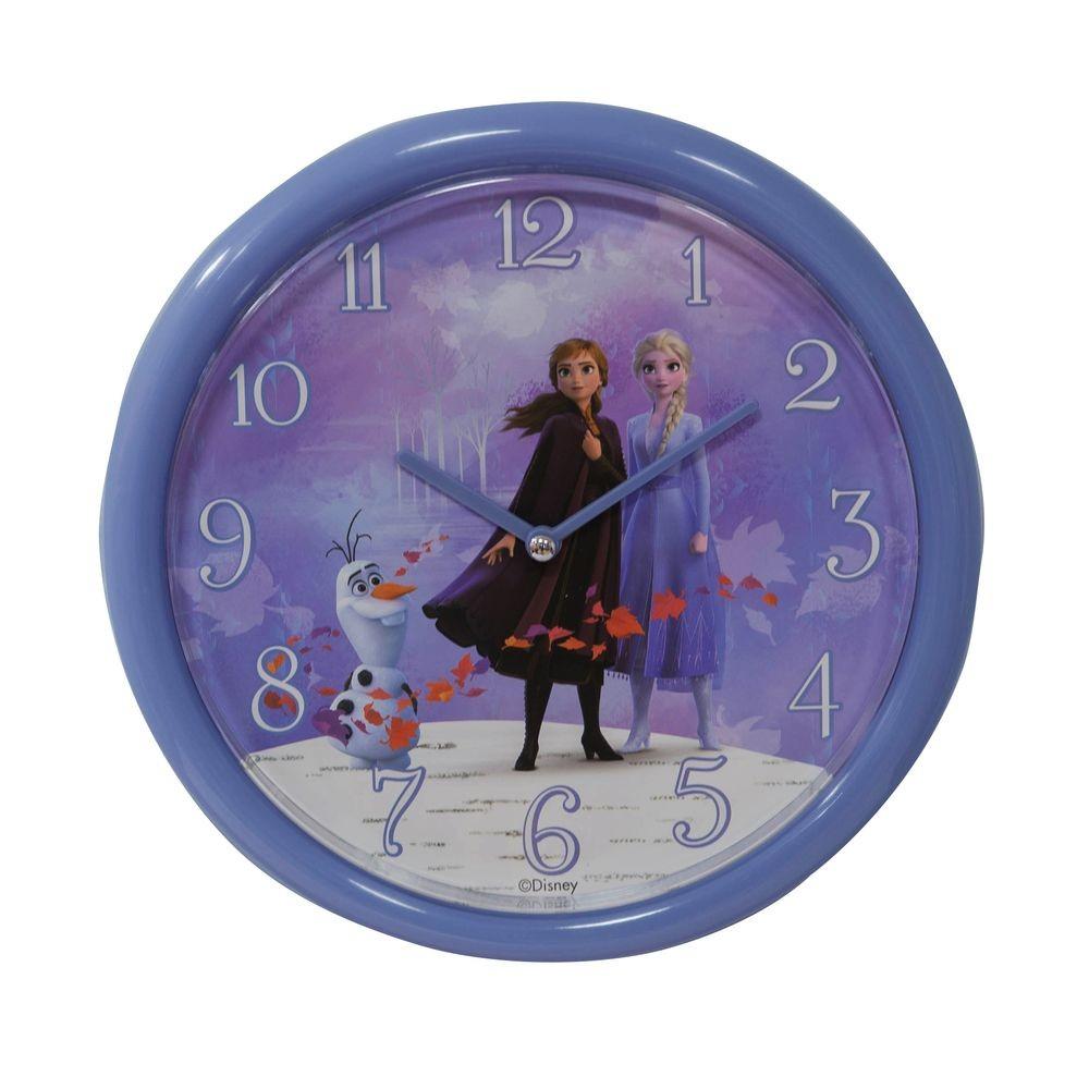 Seinakell Disney Frozen D1682