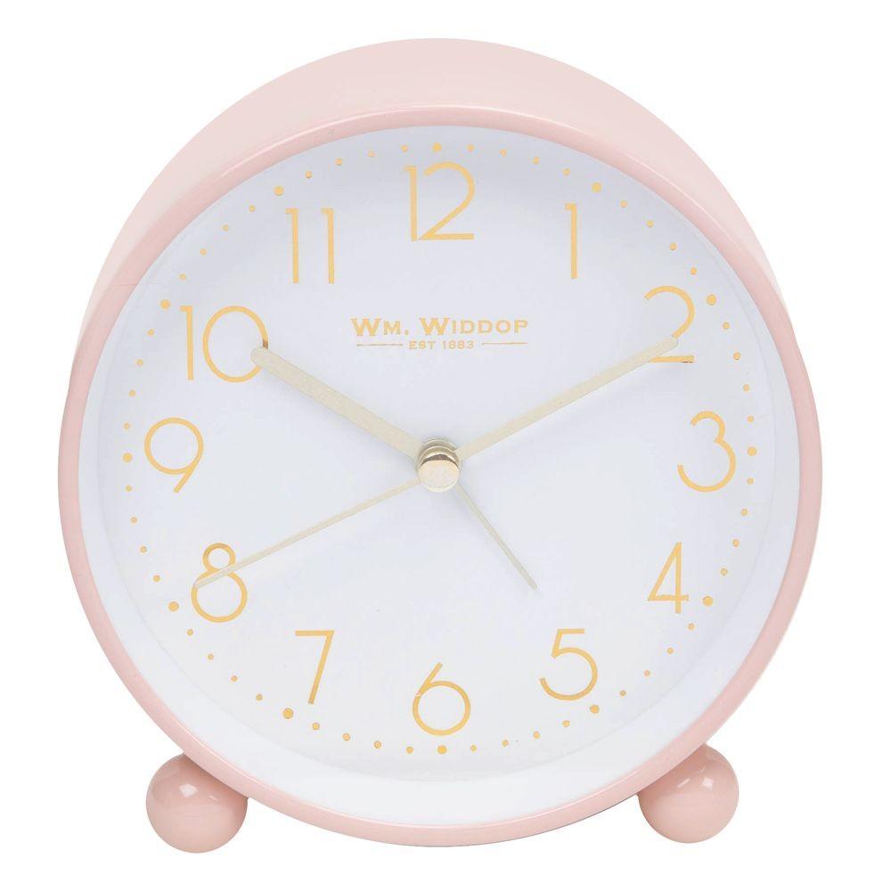 Äratuskell roosa 5175BL