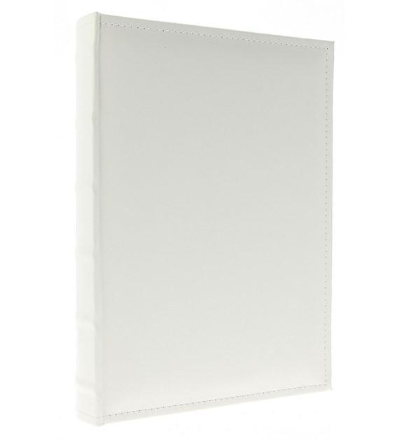 Fotoalbum 300/3 fotole White