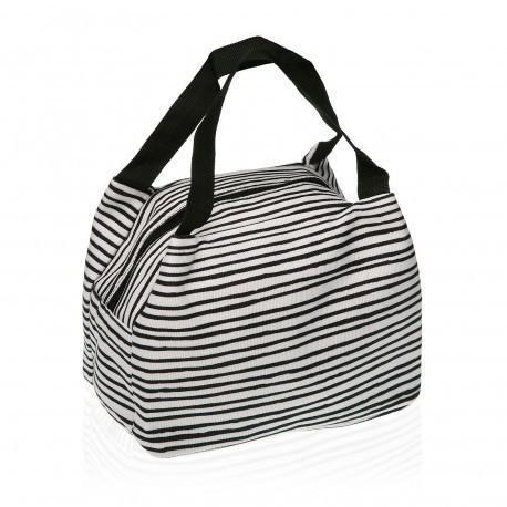 Lunch bag 7l