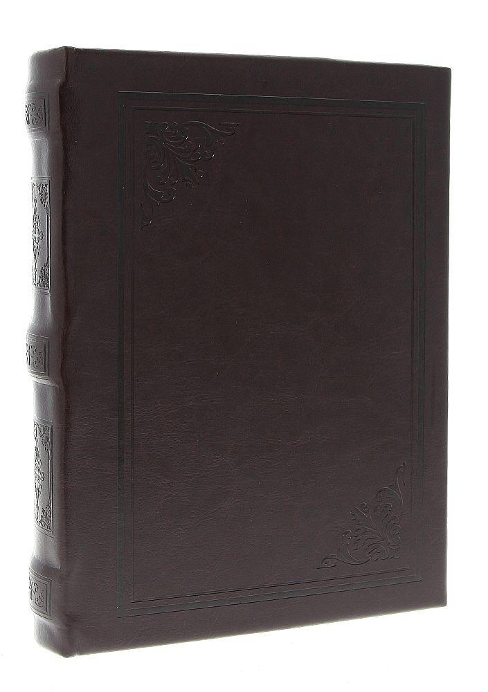 Alb.Journal (H)-3 200 fotole
