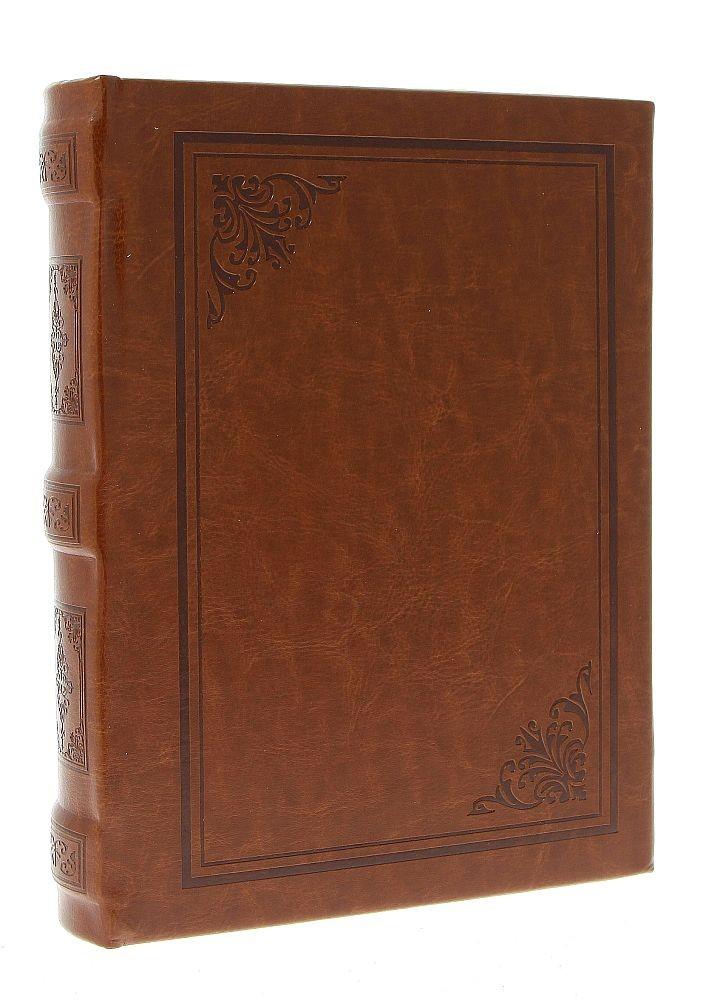Alb.Journal (H)-1 200 fotole