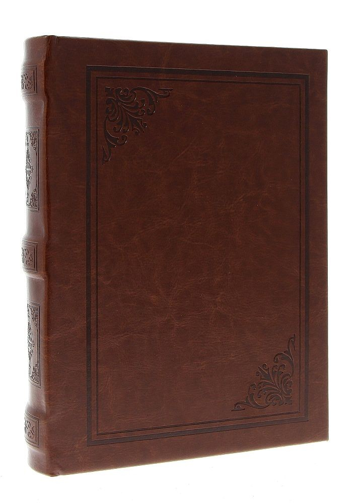 Alb.Journal (H)-2 200 fotole