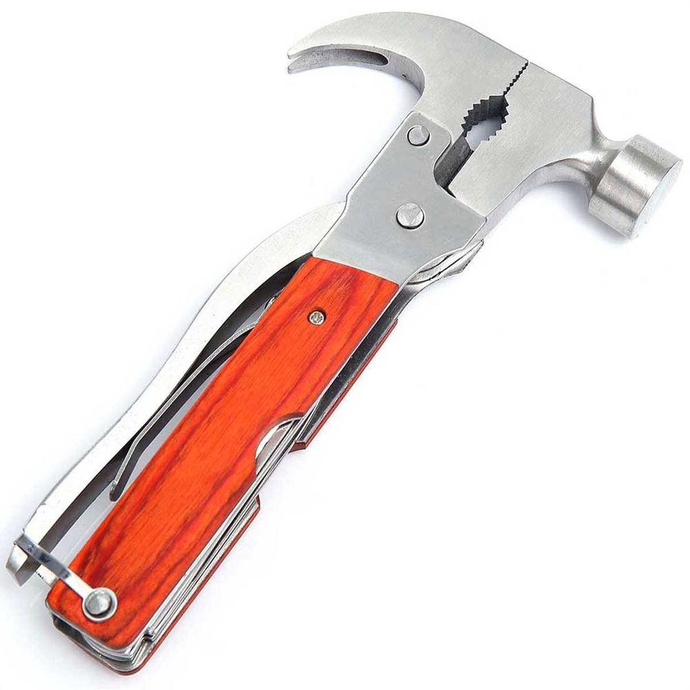 Kinkekomplekt Tööriist HM2173