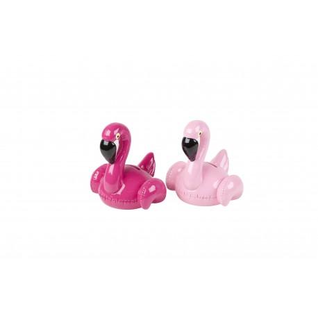 Rahakassa Flamingo