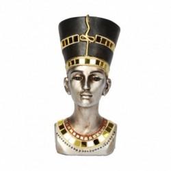 Nefertiti büst