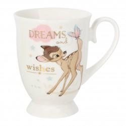 Kruus Disney Bambi kinkekarbis DI360
