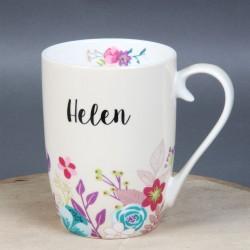 Kruus Helen