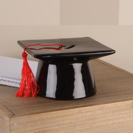 Rahakassa Koolilõpetamise müts