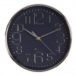Seinakell 25cm W7563