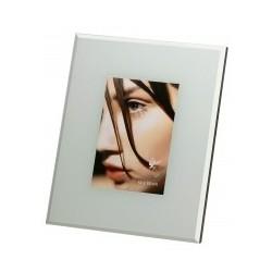 Pildiraam Klaasistist 10x15cm Preston