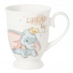 Kruus Disney Dumbo kinkekarbis
