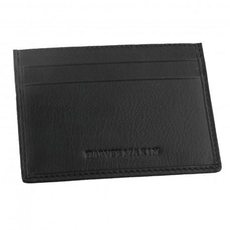 Krediitkaarditasku 5 taskuga