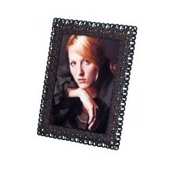 Pildiraam 13x18cm Florentina