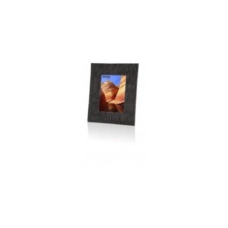 Pildiraam 13x18cm Gobi