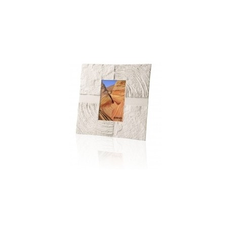 Pildiraam 13x18cm Kalahari
