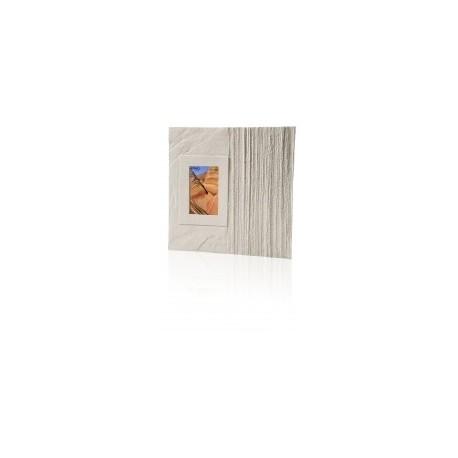 Pildiraam 10x15cm Agave