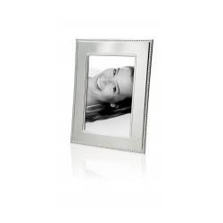 Pildiraam metallist 10x15cm Wörth