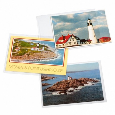 Kaitsekile markidele ja postkaartidele C6