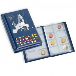 Mündialbum 96 euro mündile