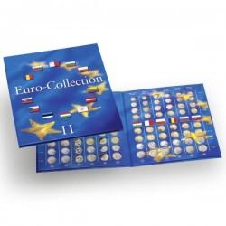 Euromüntide kogumisalus EUROCOL  II osa