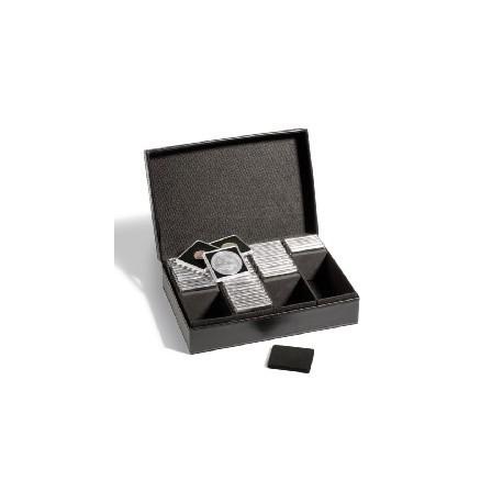 Mündikarp 100 kapslile Quadrum 50x50mm