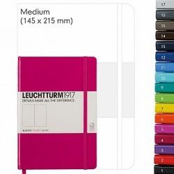Märkmik A6 täpiline Pocket