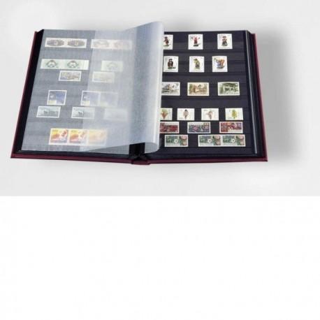 Margialbum A4 32lk LS4/16