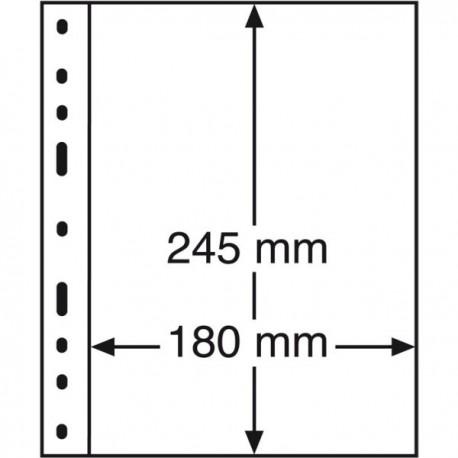 Vaheleht paberrahale OPTIMA 1C