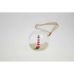 Klaaskuul Majakas Ameland