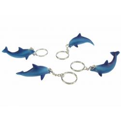 Võtmehoidja Delfiin