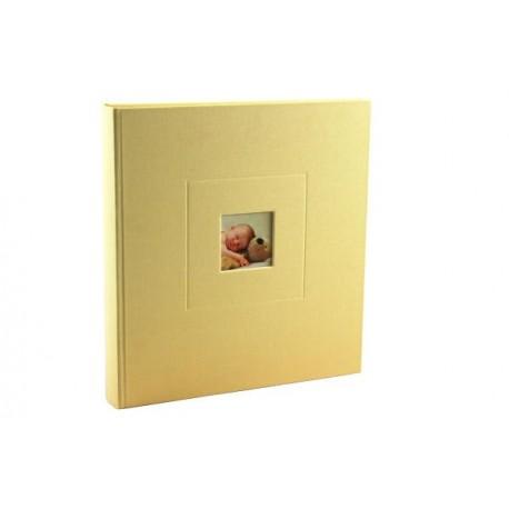 Fotoalbum klassikaline leht Babylove 15.694