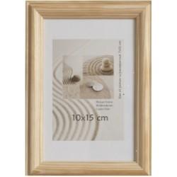 Pildiraam B3 10x15cm