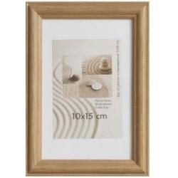 Pildiraam puidust B3 40x60cm