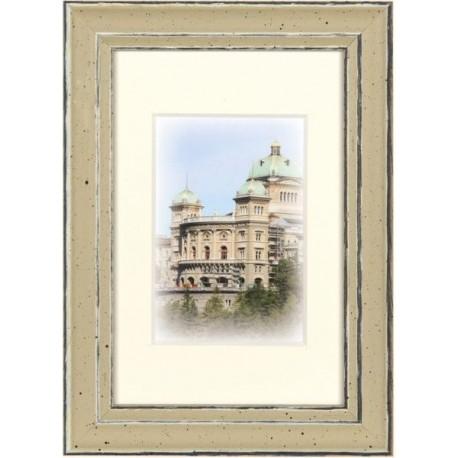 Pildiraam puidust Bern 21x29,7cm