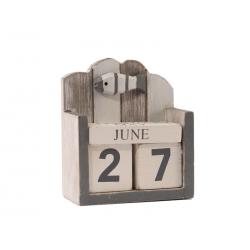 Kalender 26664