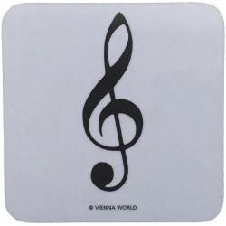 Tassi alus Viiulivõti