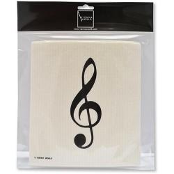 Laualapp Viiulivõti
