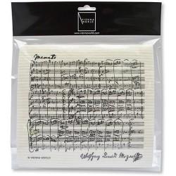 Laualapp Mozart