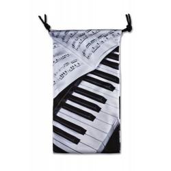 Prillikott Klaver