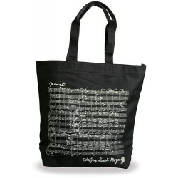 Kott kangast Mozart