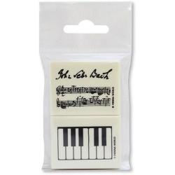 Kustukumm Bach