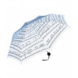 "Vihmavari ""Singing in the rain..."""