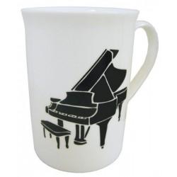 Kruus Grande Piano