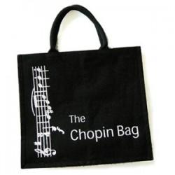 Ostukott Chopin 140x7,5x36cm